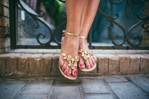 Best Montreal Stores To Buy Cheap Shoes For The Summer | MTL Blog