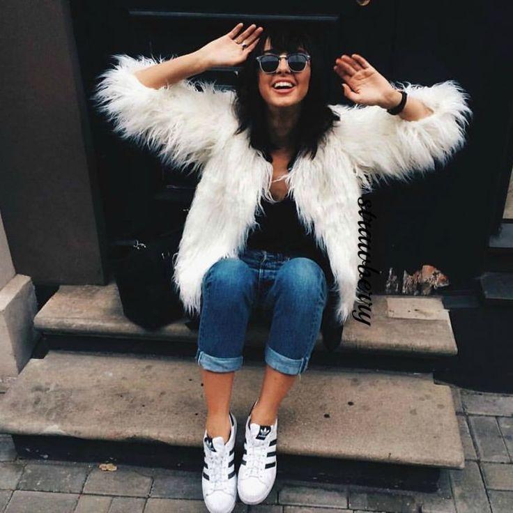 cream-fur-jacket-1