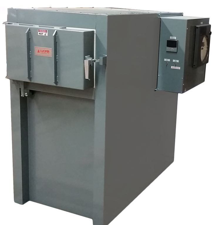 Heat Treating Oven : Best lucifer furnaces images on pinterest heat