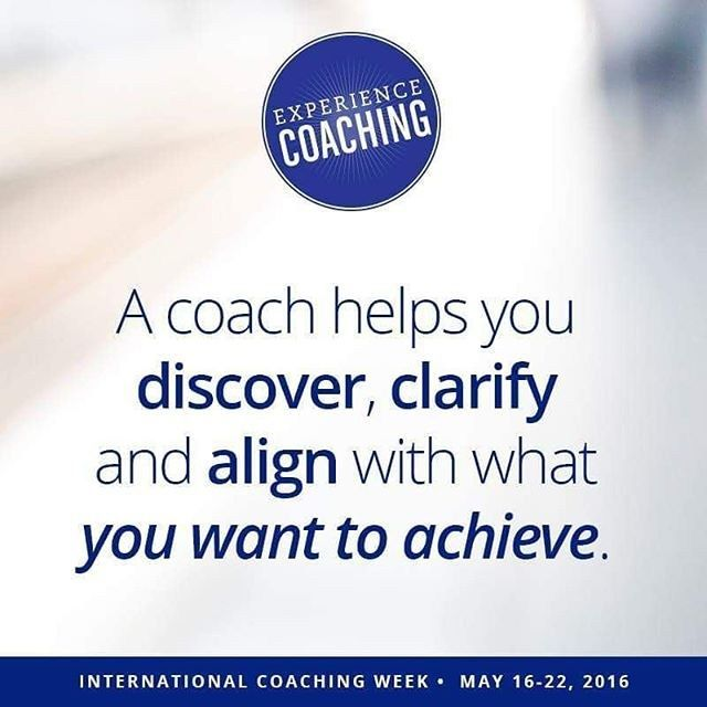 Editing 'Experience Coaching and Leadership' · Storify