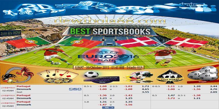 Dewibola88.com | Bursa Taruhan | Taruhan Online | Betting Online | Bursa Taruhan Bola Gmail   :  ag.dewibet@gmail.com YM           :  ag.dewibet@yahoo.com Line         :  dewibola88 BB           :  2B261360 Path         :  dewibola88 Wechat       :  dewi_bet Instagram    :  dewibola88 Pinterest    :  dewibola88 Twitter      :  dewibola88 WhatsApp     :  dewibola88 Google+      :  DEWIBET BBM Channel  :  C002DE376 Flickr       :  felicia.lim Tumblr       :  felicia.lim Facebook…