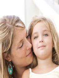 38 Things Accepting Mothers Say