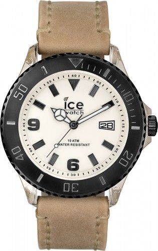 Ice Watch vintage karóra
