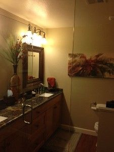 Condo vacation rental in Palm Desert from VRBO.com! #vacation #rental #travel #vrbo