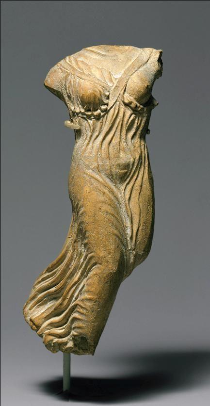 http://www.metmuseum.org/toah/images/hb/hb_07.286.23.jpg