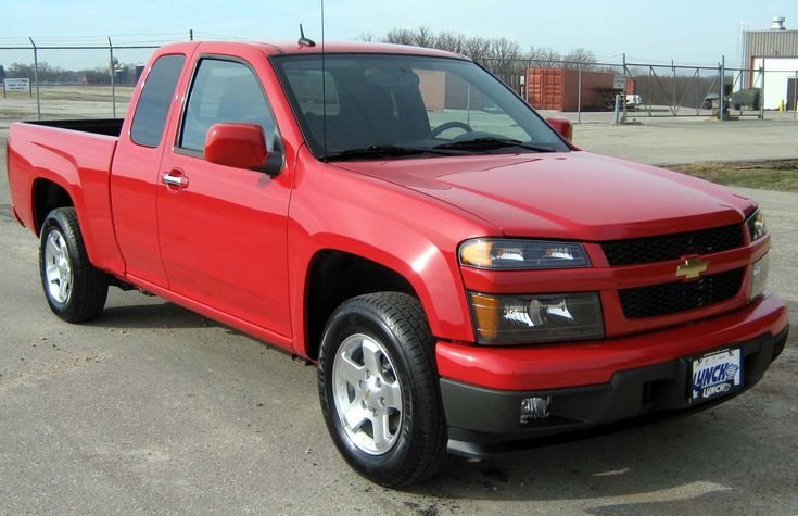Awesome Best Chevy Colorado 2015 Review