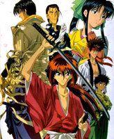 http://www.animenewsnetwork.com/encyclopedia/anime.php?id=73