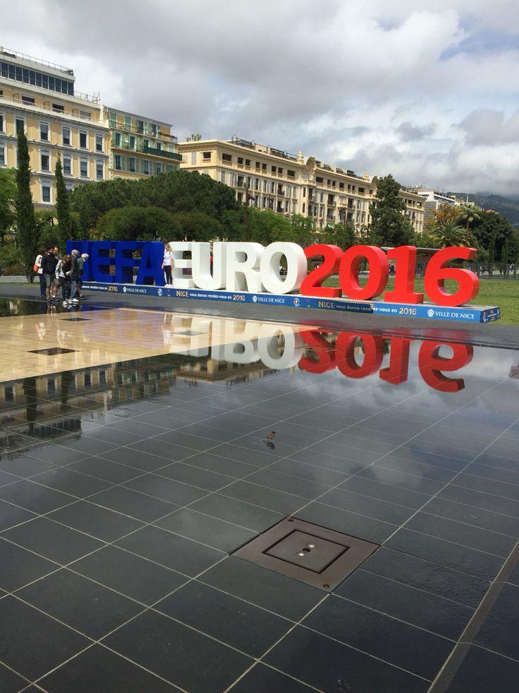 #uefaeuro2016