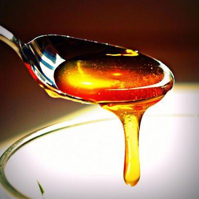 Conozca la receta milagrosa del Aloe Vera con miel de abejas para ayudarle a curar el Cáncer.