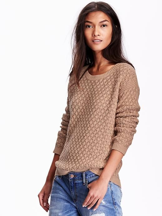 32 best Sweaters images on Pinterest | Women's sweaters, Cardigans ...