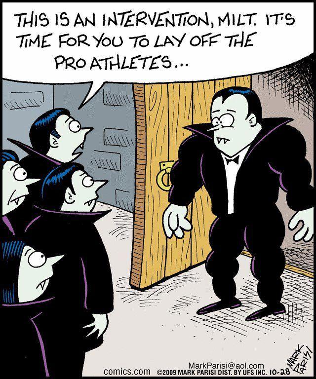 halloween humor i vhat your blood - Halloween Humor Jokes