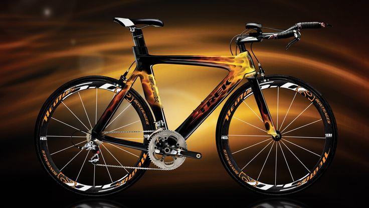 Sport Cycling Bike Wallpaper | Places to Visit | Trek bikes, Bicycle wallpaper, Bicycle