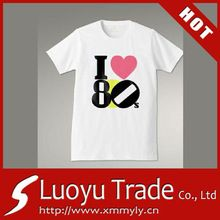 Custom 100 Cotton Woman Simple T shirt in bulk  best buy follow this link http://shopingayo.space