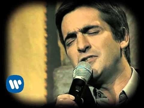Camané - Mais Um Fado No Fado [Official Music Video]