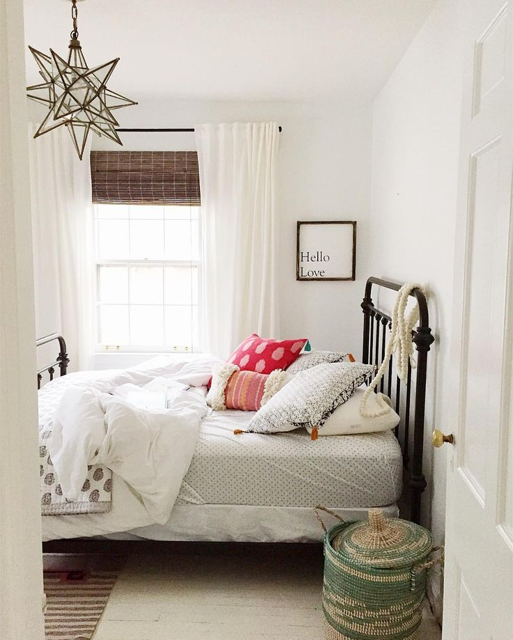 63 Cool Bedroom Decor Ideas For Girls Teenage