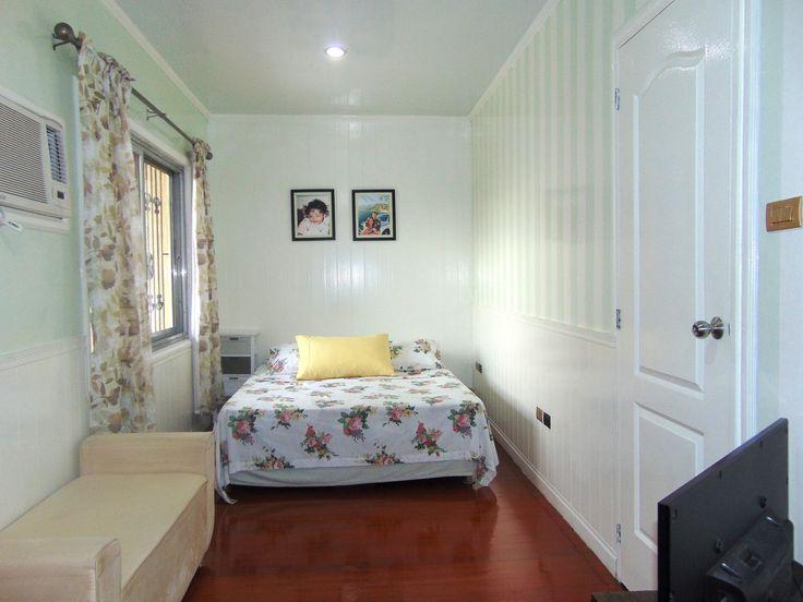 great long narrow bedroom design ideas mintgreen sunlight natural with long bedroom design - Long Narrow Bedroom Design