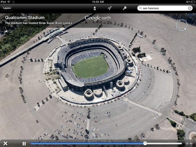 511 best google earth live images on pinterest driving google earth live see satellite view of your house fly directly to your neighborhood sciox Choice Image