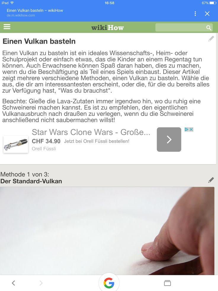 Ungewöhnlich In Einem Vulkan Arbeitsblatt Galerie - Super Lehrer ...