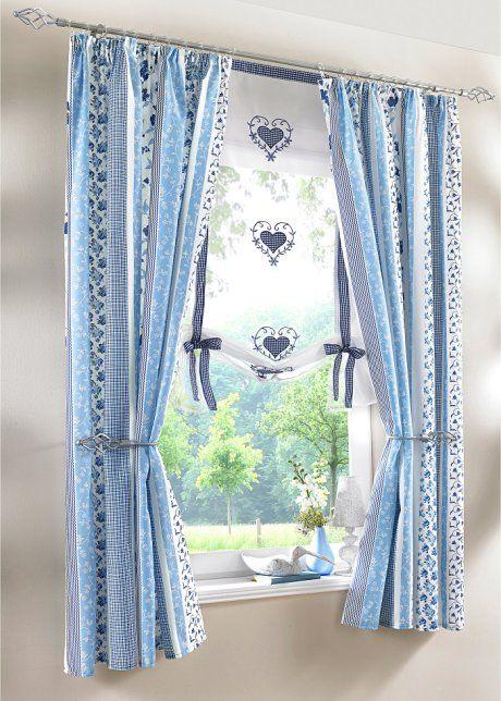 les 91 meilleures images du tableau rideaux sur pinterest rideaux motif papillon et panneaux. Black Bedroom Furniture Sets. Home Design Ideas
