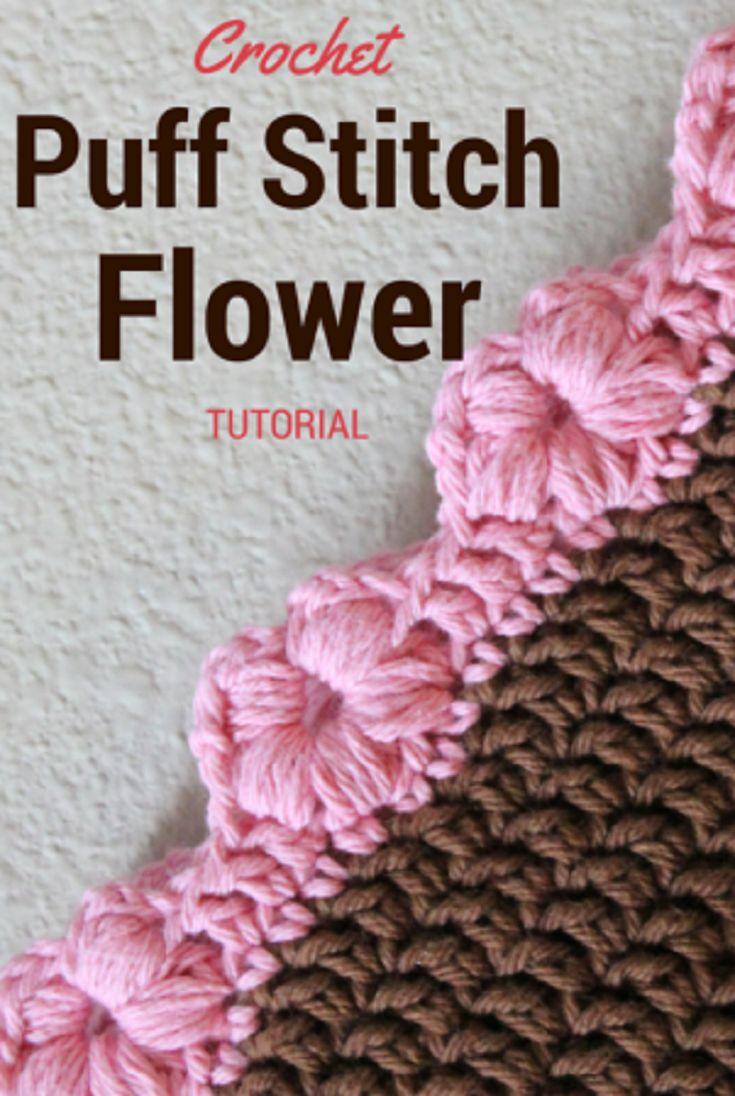 1000 ideas about crochet edging patterns on pinterest