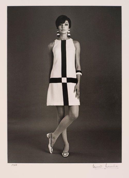 Bruno Bernini Australian Photographer 1966 http://culturepublic.files.wordpress.com/2009/06/benini-j-stewart-1966a.jpg