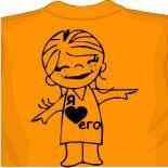 Рэперская футболка заказать по интернету