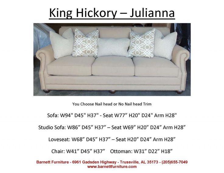 Tufted Sofa Average Size Sofas You Choose the Fabric or Leather