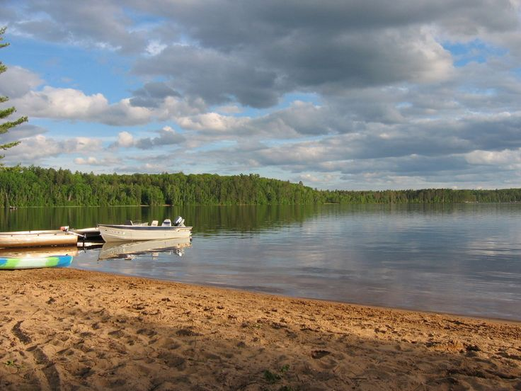 21 best charmed life eagle river wi images on pinterest for Eagle river wi fishing report