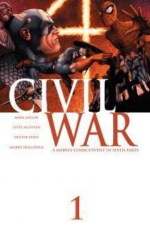 Civil War #avengers, #captain #america, #civil #war, #fantastic #four, #human #torch, #illuminati, #invisible #woman, #iron #man, #maria #hill, #mr. #fantastic, #new #warriors, #nick #fury, #s.h.i.e.l.d., #shield, #speedball, #spider-man, #thing, #thunderbolts, #x-men, #fantastic #four, #wolverine, #ghost #rider #(johnny #blaze), #x-men, #human #torch, #captain #marvel #(carol #danvers), #invisible #woman, #thunderbolts, #iron #man, #new #warriors, #moon #knight, #young #avengers, #avengers…