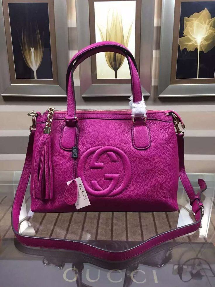 gucci Bag, ID : 27122(FORSALE:a@yybags.com), gucci backpacks on sale, gucci america, gucci leather attache case, gucci cheap purses and wallets, guggi clothes, gucci clearance, who invented gucci, gucci for sale online, the house of gucci, gucci person, gucci vintage bags, gucci usa online shopping, buy gucci handbags online #gucciBag #gucci #gucci #emblem