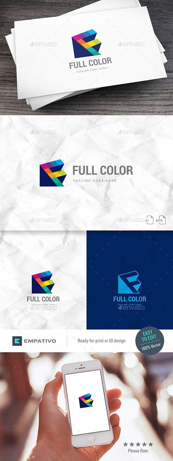 30 best Letter-Based Logo Designs images on Pinterest