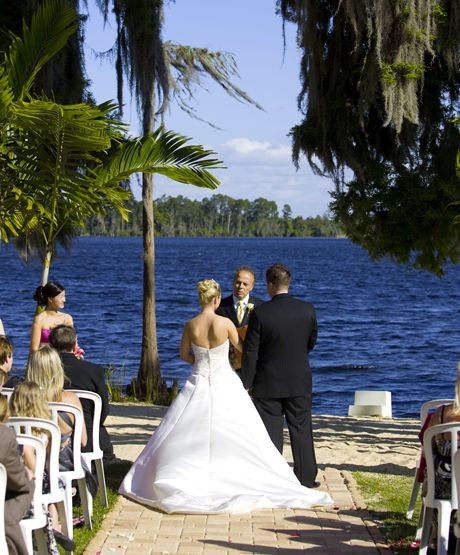 Thomsons Favourite Locations For A Destination Wedding