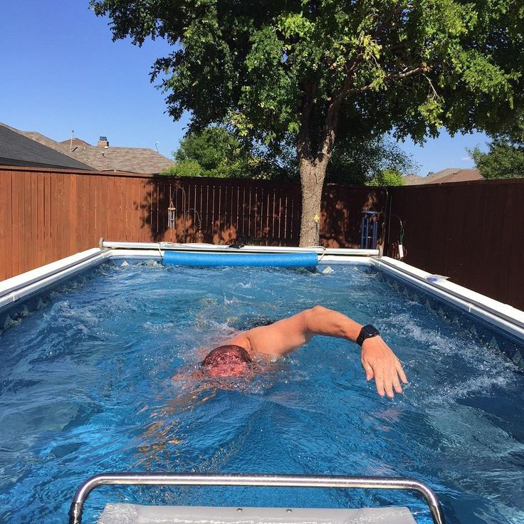 53 best swimmers in action images on pinterest swimmers endless pools and infinity pools