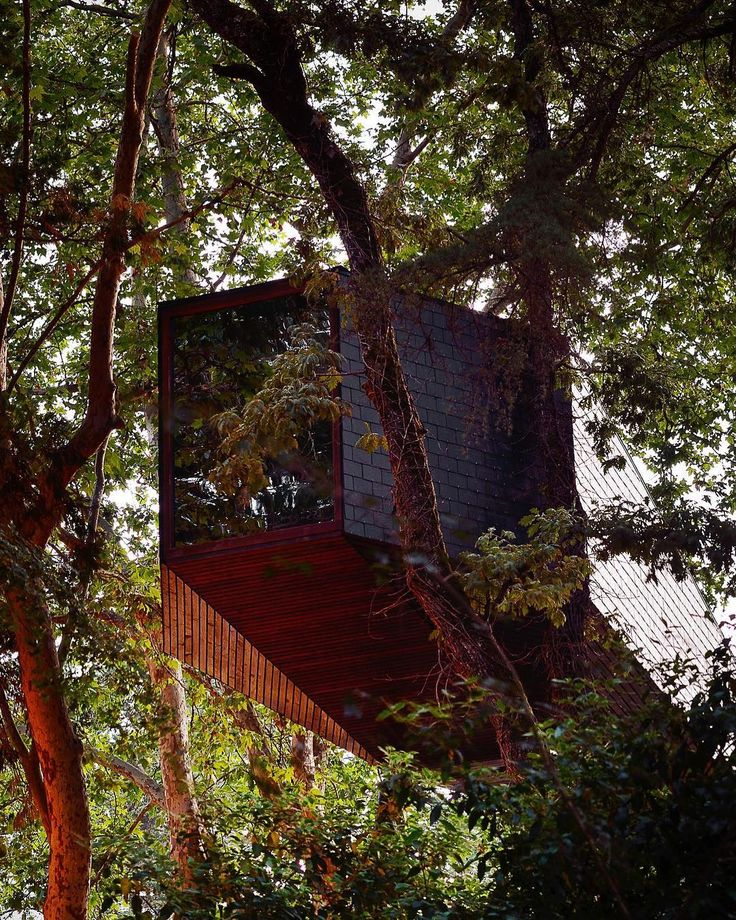 Tree Snake Houses | RA Design studio |  Ricardo Oliveira Alves  #ricardooliveiraalves #RicardoOliveiraAlvesPhotography #radesignstudio #architecturephotohraphy #nikonphotographer #portugal #photooftheday #archidaily #p3top #homeadore #myhousebeautiful #d_signers #myhouseidea #architizerdetails #architecture_hunter #archilovers #architecturedose #archiproducts #restlessarch #arch_grap #allofarchitecture #fubiz #brutal_architecture #promenadearchitecture #archite_design #architectureanddesign…
