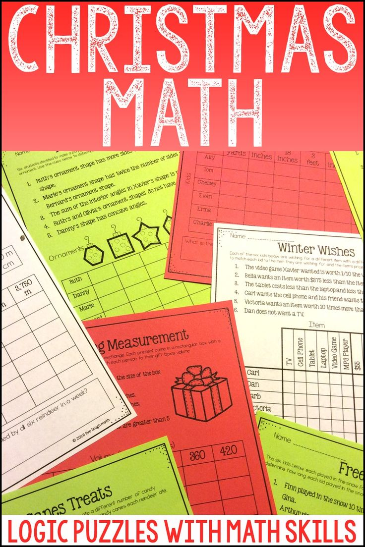 174 best Live Laugh Math TPT Resources images on Pinterest | Basic ...