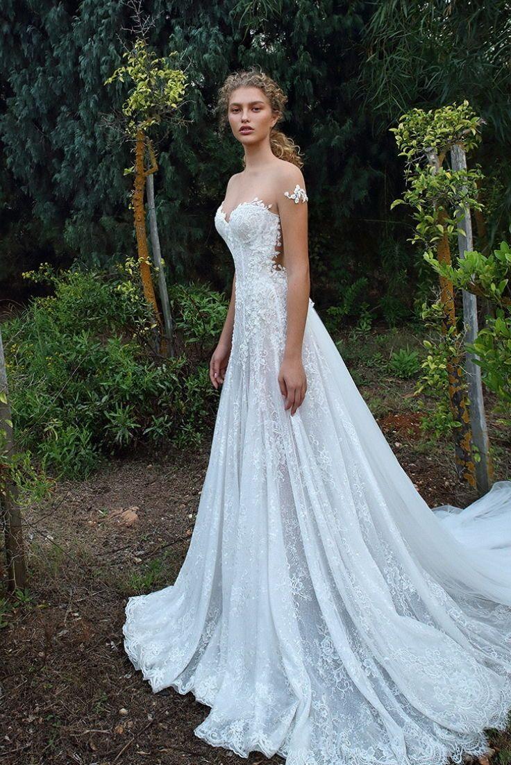 G 203 Collection No Vii Bridal Dresses Galia Lahav Fairy Tale Wedding Dress Wedding Dresses Dream Wedding Dresses [ 1102 x 736 Pixel ]