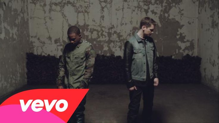 MKTO - American Dream  Maybe it's just where I'm at in life and love right now, but this song hurts in a subtle way...