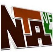 Watch NTA News 24 Live TV from Nigeria | Free Watch TV