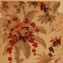 Collection > Burchfield Penney Art Center