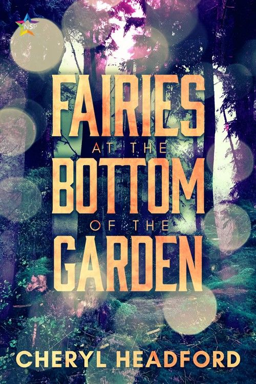 Thanks for joining me for Friend Friday. I'm thrilled to be joined by Cheryl Headford and an interview with Draven and Keiron, the leading men in her latest release, Fairies At The Bottom Of …