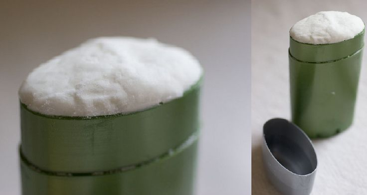 Å lage deodorant heime er utruleg enkelt. Dei fleste som går over til heimelaga deodorant går sjeldan tilbake til kommersiell deodorant. Dette fordi den er effektiv mot lukt, enkel å lage, samstund…