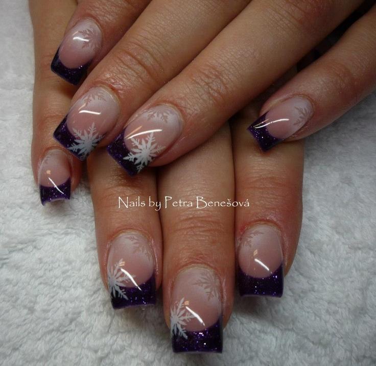 58 best Nail ideas images on Pinterest | Nail scissors ...