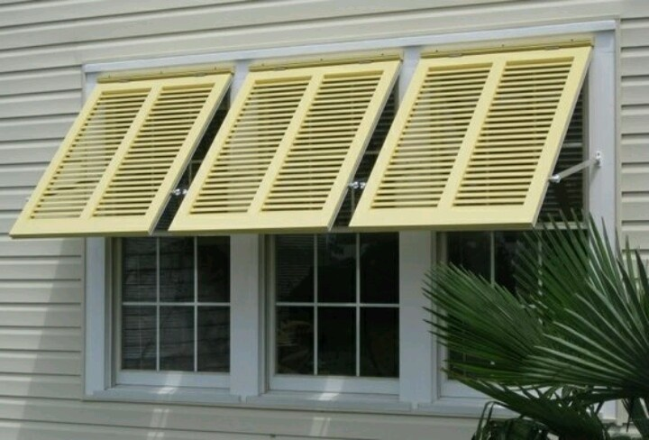 21 Best Privacy Shutters For Deck Arbor Images On