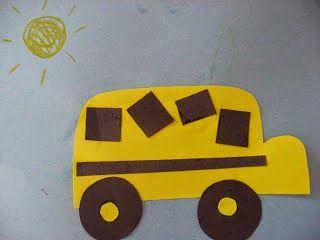 Sempre criança:     http://www.notimeforflashcards.com/2008/09/get...