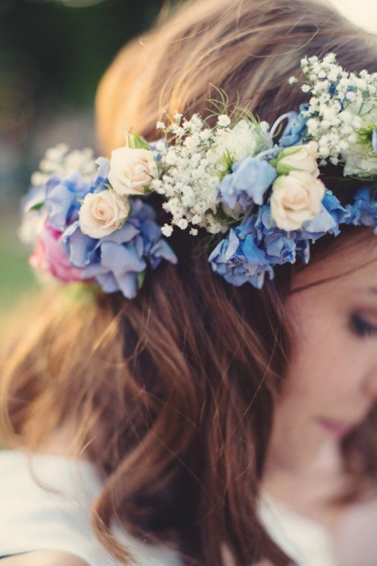 blue-and-pink-boho-chic-wedding-in-the-french-countryside-©anne-claire-brun078