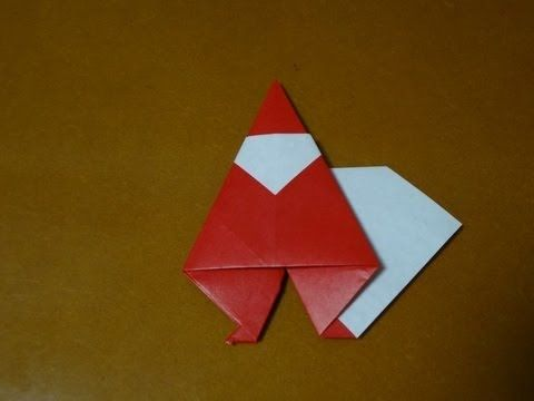 59 best videos images on pinterest origami instructions