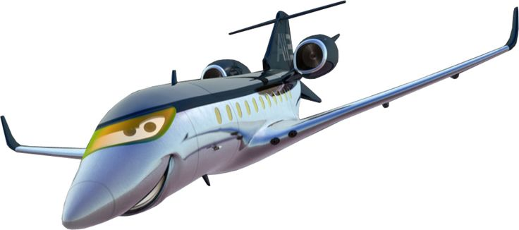 Siddeley is a character in Cars 2. He's a spy plane who works with Finn McMissile. He is voiced by Jason Isaacs. Siddeley is a state-of-the-art British twin-engine spy jet. At 176 feet from nose to tail and an impressive 157-foot wingspan, the super sleek silver-bodied Siddeley streaks through international skies at record-breaking mach 1 speeds. Outfitted with all the latest in high-tech spy equipment, including cloaking technology, defensive weaponry and afterburners, Siddeley is Finn's...