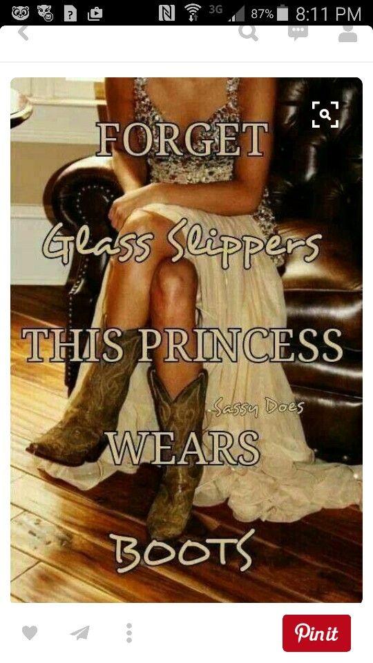 21 besten cow girl Bilder auf Pinterest | Schuhe, Schuh und Cowboys