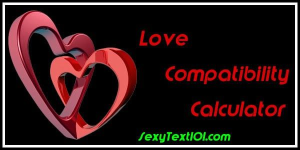 Love+Compatibility+Calculator+–+Reveal+My+True+Love+or+Make+Me+Laugh?