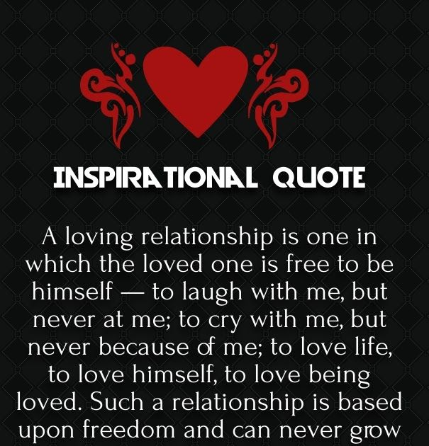 14 Inspirational Quotes Hard Times Inspirational Quotes For Difficult Times In Relationships Do Inspirational Quotes Tough Times Quotes Love Is Hard Quotes